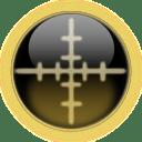 IP Scanner Pro 3.68