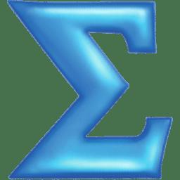 MathType 7.2.0