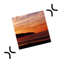 ExactScan Pro 18.8.5