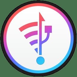 iMazing 2.6.4 (9302)