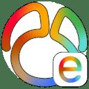 Navicat Premium 12.1.7