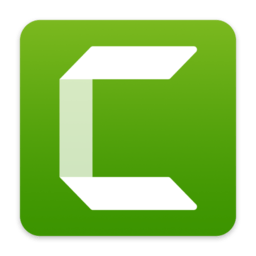 Camtasia 2018.0.2