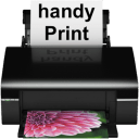 handyPrint Pro 5.5.0