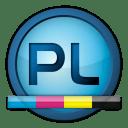 PhotoLine 21.01