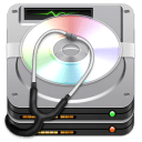 Disk Doctor 4.0