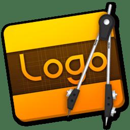 Logoist 3.0.5