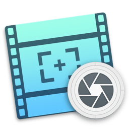 SnapMotion 4.0.5