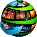 Bigasoft Video Downloader Pro 3.15.4