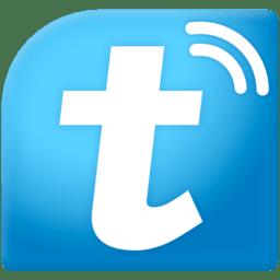 MobileTrans 6.9.7