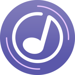 Sidify Apple Music Converter 1.3.9
