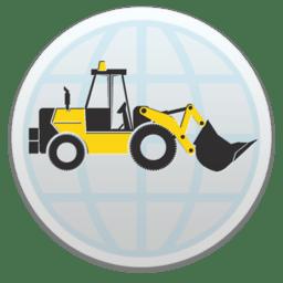 WebScraper 4.3.2