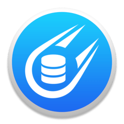 MySQL Optimizer 1.8