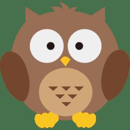 LogTail 3.3.1
