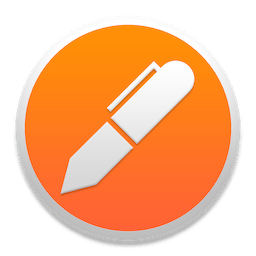 iNotepad Pro 4.4