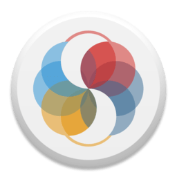 SQLPro Studio 1.0.180