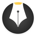 WonderPen 1.5.1