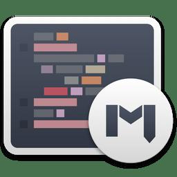 MWeb 3.1.6