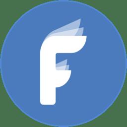 FlawlessApp 0.8.7