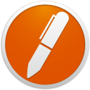 iNotepad Pro 4.5