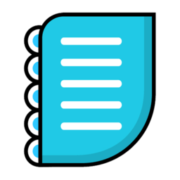 FSNotes 2.0.4