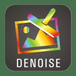 WidsMob Denoise 2.9