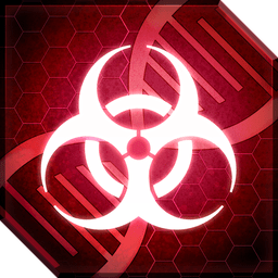 Plague Inc: Evolved The Royal 1.16.3