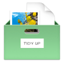 Tidy Up 5.0.9