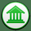 Banktivity 7.0