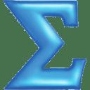 MathType 7.3.0 (356)