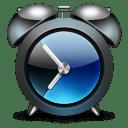 TinyAlarm 1.9.4