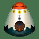 VirtualHostX 8.0.6
