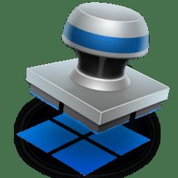 Winclone Pro 7.1.4
