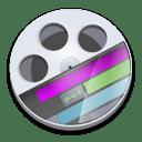 ScreenFlow 8.1