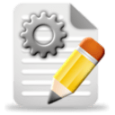 EditRocket 4.5.1