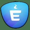 Espresso 5.2.1