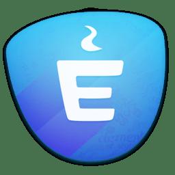 Espresso 5.2.0