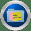 iconStiX 3.8