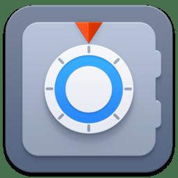 Get Backup Pro 3.4.6