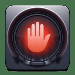 Hands Off! 4.0.0