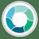 Alien Skin Exposure X4 Bundle 4.0.0.20