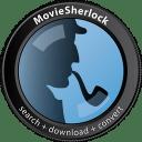MovieSherlock 5.9.0