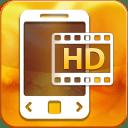 HD Video Converter Movavi 5.0.3