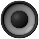AudioSwitcher 2.99