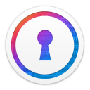 oneSafe 2.2.5