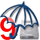 Tri-BACKUP 9.0.4