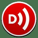 Downcast 2.9.36