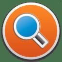 Scherlokk 3.6.2