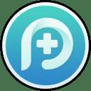 PhoneRescue 3.7.1 (20180826)