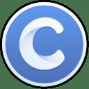 MacClean 3.4.0