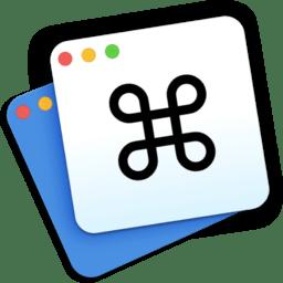 Command-Tab Plus 1.7